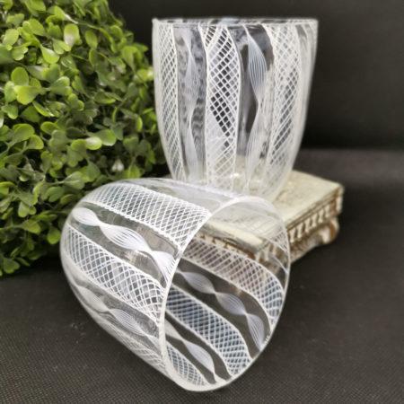 zanfirico glass